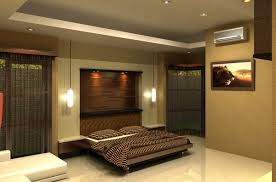 creative latest beds and exterior ideas bed designs latest 2016