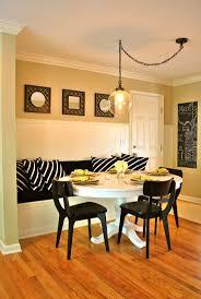 kitchen tables adorable black