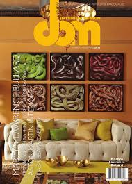 Dom-magazin-29 by Dom Magazin - issuu