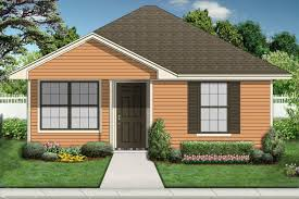Remodeling House Exterior  carldrogo comclassic Simple Houses Pictures Magnificent With Additional Interior Home Remodeling Ideas   Simple Houses Pictures