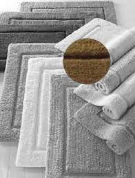 large bath mat extra rugs mats