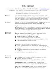 sample cook resume  lead line cook sample resume  line cook resume    sample cook resume