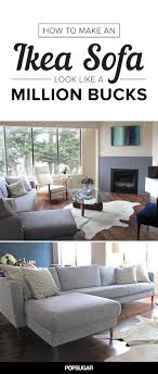 country living room ci allure:  images about living room furniture on pinterest grey sectional sectional sofas and furniture