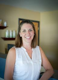 guilderland family chiropractic chiropractor in altamont ny usa beth chiropractic assistant
