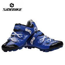 <b>SIDEBIKE Professional</b> Men Women Breathable MTB Mountain <b>Bike</b> ...