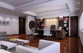 executive office design ideas modern ceo office ideas luxury executive office design idea modern ceo office ceo executive office home office executive desk