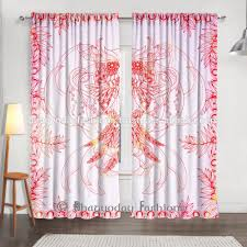 Owl Bedroom Curtains Charming Bedroom Colors Modern Bedroom Paint Color Ideas Gvrxdxs
