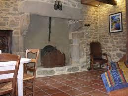 """Résultat de recherche d'images pour """"cheminée bretonne en granit"""""""