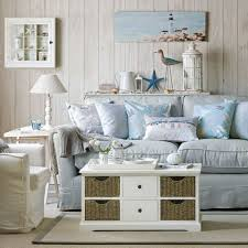 ocean themed kids room design idea present  ideas about beach themed rooms on pinterest beach decorations beach b