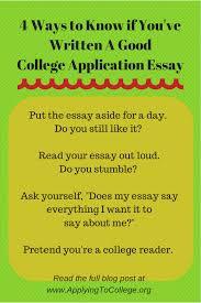 conclusion essay examples college essays essay conclusion outline sample of a good college essay how to write a college essay step by step how