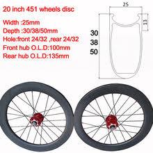 <b>20 дюймовые колеса</b> bmx 451 Углеродные <b>колеса 20 дюймовые</b> ...