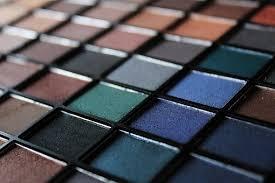 <b>Colorful Colourful</b> Фото - Скачать бесплатные изображения ...