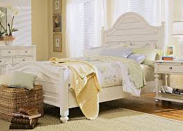 how to decorate a bedroom with white furniture bedroom white furniture