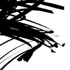 keijiro/KvantTunnel: GPU accelerated fractal tunnel ... - GitHub