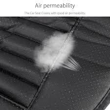 TSV <b>Car Seat Cushion</b>, <b>Car Seat</b> Covers Car Interior Seat Covers ...