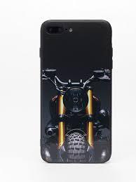 "<b>Чехол</b>-накладка для ""Apple iPhone 7 Plus/8 Plus"" <b>ACTIV</b>. 9526144 ..."