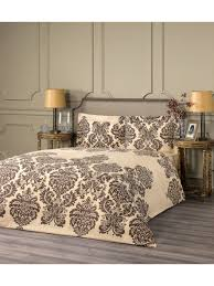 <b>Комплект</b> постельного белья МОНРЕАЛЕ <b>ESTIA</b> 5923076 в ...