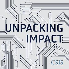 Unpacking Impact