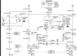 cavalier wiring diagram cavalier wiring diagrams cavalier wiring diagram 2010 12 13 235439 pic1