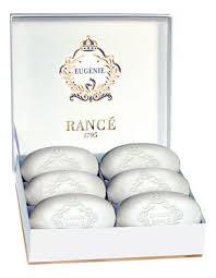 Купить <b>rance</b> Eugenie Мыло 6*100г <b>Rance</b> — мыло по выгодной ...