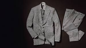 <b>Men's Suits</b>: Best Lists,Reviews, and the Latest Style, Trends & Ideas ...
