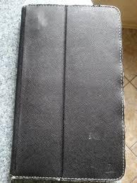 Обзор от покупателя на <b>Чехол LaZarr Booklet</b> Case для Samsung ...