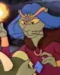 <b>Pyrokinesis</b>   Wookieepedia   Fandom