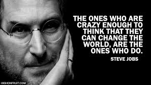 changing the world quotes Archives - Leadership Training