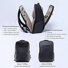<b>Original Xiaomi Mi</b> Business Travel <b>Backpacks</b> 2 Generation Multi ...