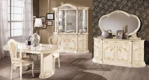 dining table parson chairs interior: elegant bedroom design with paint desk and parsons