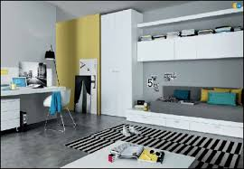 bedroom furniture small spaces furniture small space bedroom furniture with rugs small space bedroom furniture bedroom furniture for small rooms