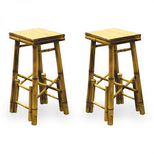 excotic decorating interior with bamboo accent table and other bamboo furniture exciting natural two bamboo bamboo design furniture