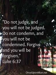 Forgiveness Scriptures on Pinterest | Quotes On Forgiveness ...