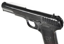Картинки по запросу пистолет тт фото