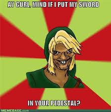Image - 142401] | Ash Pedreiro / Dat Ash | Know Your Meme via Relatably.com