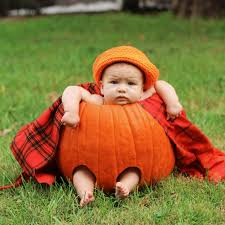 The Upsides of Being an <b>Autumn Baby</b> - Erman Misirlisoy, PhD ...