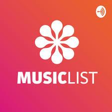 MusicList Podcast