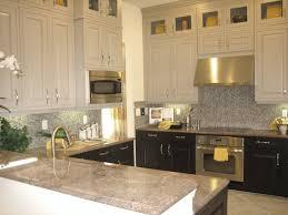 tone kitchen cabinet luxury