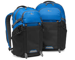<b>Lowepro Photo Active</b> Backpacks Designed For Mirrorless & Pro ...