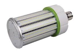 Green Watt <b>100W 360 Degree Lighting</b> LED Corn <b>Light</b> 5000K SNC ...
