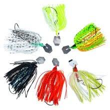 Fishing Lures-Fishing & Hunting-Sports & Outdoors sold on ...