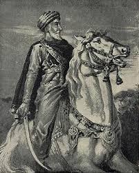 Hassan-e Sabbāh