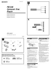 sony cdx gt350mp wiring diagram sony image wiring sony cdx gt350mp wiring diagram sony auto wiring diagram schematic on sony cdx gt350mp wiring diagram