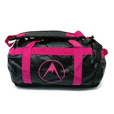 Psychi Voyager <b>Outdoor</b> Luggage Duffle <b>Bag</b> Backpack Holdall For ...