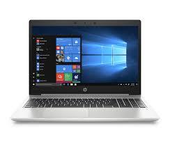 <b>Ноутбук HP ProBook 455</b> G7