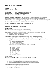 resume copies resume copies karina m tk
