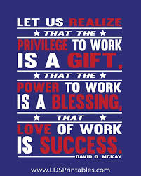 Labor Day on Pinterest | Labor Day Quotes, Labor and Dinner Quotes via Relatably.com