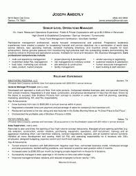 bar manager resume objective   resume samples   pinterest   resume    bar manager resume objective