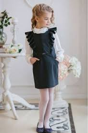 Детям: лучшие изображения (66) в 2019 г. | Kid outfits, Little girl ...