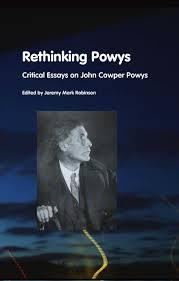 cresmojcpowys html john cowper powys writing about his beloved weymouth from the autobiography